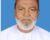 তালতলীতে ইউপি উপনির্বাচনে নৌকার প্রার্থী বিজয়ী