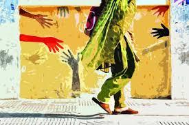 নোয়াখালীতে নার্সকে তুলে নিয়ে ধর্ষণচেষ্টা, রাতভর নির্যাতন