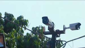 ফ্লাইওভার গুলোতে উচ্চ ক্ষমতাসম্পন্ন  সিসি ক্যামেরা বসবে