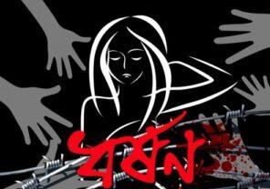 নারায়ণগঞ্জে শিশু 'ধর্ষণের' অভিযোগে কিশোর গ্রেপ্তার
