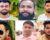 এমসি কলেজে গণধর্ষণ: ৮ ছাত্রলীগ নেতার বিচার শুরু