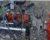 ইন্দোনেশিয়ায় ভূমিকম্প, মৃত বেড়ে ৫৬