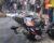 খুলনায় সড়ক দুর্ঘটনায় ২ মোটরসাইকেল আরোহী নিহত