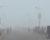 দেশের সর্বনিম্ন তাপমাত্রা: নওগাঁয়