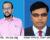 কাউখালীতে বেসরকারি শিক্ষা প্রতিষ্ঠানের তৃতীয় শ্রেণির কর্মচারী পরিষদ গঠন
