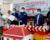 পিরোজপুরে ৩৭৫ জন গৃহহীন পরিবার পেল জমি ও ঘর