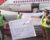 ভারতের উপহার ঢাকায় পৌঁছেছে করোনাভাইরাসের ২০ লাখ ডোজ টিকা