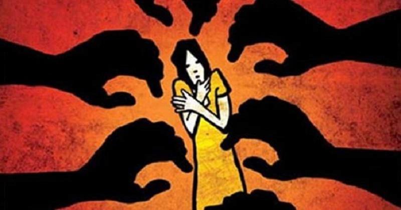 ২০২০ সালে ৩৪৮ জন নারী ও শিশু নির্যাতিত হয়েছে রাজশাহীতে!