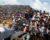 রোহিঙ্গা প্রত্যাবাসন নিয়ে ত্রিপক্ষীয় বৈঠক