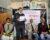 পিরোজপুরের স্বরূপকাঠিতে আওয়ামীলীগের পাল্টাপাল্টি সংবাদ সম্মেলন