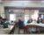 নাটোর আইনজীবী সমিতির নির্বাচনে বিএনপিপন্থীদের নিরঙ্কুশ বিজয়