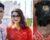 বরিশালে চিকিৎসকের বাসায় শিশু গৃহকর্মী নির্যাতনের ঘটনায় মামলা দায়ের