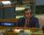 'সেনা শাসনবিরোধী বক্তব্য দেওয়ায়' মিয়ানমারের জাতিসংঘ দূত বরখাস্ত'