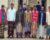 দুই আসামিসহ গ্রেফতার ৭ তাহিরপুরে হত্যা মামলার