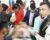 পটুয়াখালীর বাউফলে আওয়ামী লীগের দুই পক্ষের সংঘর্ষে আহত ১০