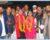 খুলনা সিটি কর্পোরেশনের (কেসিসি)  সংরক্ষিত-১০ নং ওয়ার্ডে কাউন্সিলর পদে রেকসোনা বিজয়ী