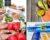 দেশে প্রক্রিয়াজাত খাদ্যের ৯২ শতাংশ নমুনায় বিশ্ব স্বাস্থ্য সংস্থার সুপারিশকৃত মাত্রার চেয়ে বেশি ট্রান্সফ্যাট পাওয়া গেছে