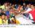 ফকিরহাটে আন্তঃ ইউনিয়ন ভলিবল প্রতিযোগিতা অনুষ্ঠিত পুরস্কার বিতরণ