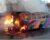 কুমিল্লায় চলন্ত বাসে অগ্নিকাণ্ডে দগ্ধ আরও একজনের মৃত্যু