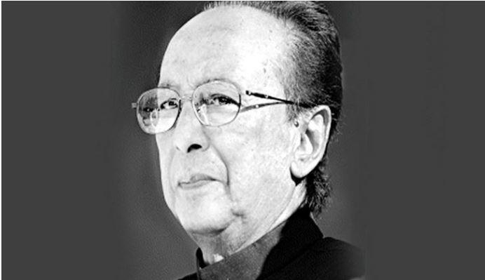 সাবেক রাষ্ট্রপতি জিল্লুর রহমানের অষ্টম মৃত্যুবার্ষিকী আজ