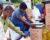 টিসিবি আজ থেকে ভোজ্যতেল বিক্রি দ্বিগুণ করছে