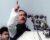 ঐতিহাসিক ৭ মার্চ আজ বাঙালি জাতির স্বাধীনতা সংগ্রাম