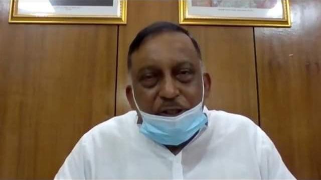 দেশের প্রতিটি ইউনিয়নে বঙ্গবন্ধু ম্যুরাল স্থাপন হবে…. স্বরাষ্ট্রমন্ত্রী আসাদুজ্জামান খান
