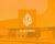 আলজাজিরার বিরুদ্ধে যুক্তরাষ্ট্রের আদালতে ৫০০ মিলিয়ন ডলারের মানহানির মামলা করেছেন বাংলাদেশি প্রবাসীরা