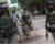 কলম্বিয়ায় সেনাবাহিনী-বিদ্রোহী ফ্রন্টের সংঘর্ষ, নিহত ১৫
