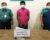 খুলনা মহানগর পুলিশের মাদক বিরোধী অভিযানে গত ২৪ ঘন্টায় মাদকসহ আটক ৩