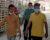 খুলনা নগরীর খালিশপুরের চায়ের দোকানী লিটন হত্যায় ২ জনের স্বীকারোক্তিমূলক জবানবন্দি প্রদান করেন