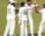 দ্বিতীয় টেস্টের জন্য টাইগারদের স্কোয়াড ঘোষণা
