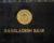 করোনায় মৃত্যু হলে ব্যাংকার পাবেন ৫০ লাখ টাকা