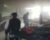 ভারতের ছত্তিশগড়ে করোনা হাসপাতালে বিধ্বংসী আগুন, নিহত ৪