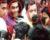 টিএসসির নববর্ষের উৎসবের ৭ লাঞ্ছনাকারী এখনো অধরা
