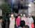 সাড়ে ৩ ঘণ্টার বৈঠকে স্বরাষ্ট্রমন্ত্রীর কাছে হেফাজতের ৪ দাবি