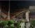 মেক্সিকোয় মেট্রোরেল দুর্ঘটনায় নিহতের সংখ্যা বেড়ে ২৩