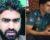 রায়হান হত্যা: এসআই আকবরসহ ৬ জনের বিরুদ্ধে চার্জশিট