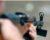 'বন্দুকযুদ্ধে শীর্ষ মাদক ব্যবসায়ী' নিহত  টঙ্গীতে