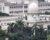 এমসি কলেজে ধর্ষণ : হাইকোর্টের রুলের রায় বুধবার