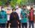 দ্বিতীয় বিয়ে করায় স্বামীকে ৬ টুকরো : ফাতেমা পাঁচ দিনের রিমান্ডে
