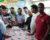 কলাপাড়ায় জম কালো আয়োজনে দৈনিক দেশের কন্ঠ'র ৪র্থ প্রতিষ্ঠাবার্ষিকী পালিত