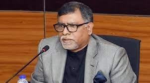 করোনা টিকার কারখানা হবে গোপালগঞ্জে : স্বাস্থ্যমন্ত্রী