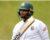 টেস্ট ক্রিকেটকে বিদায় জানালেন মাহমুদউল্লাহ