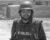 আফগানিস্তানে পুলিৎজারজয়ী রয়টার্সের সাংবাদিক রকেট হামলায় নিহত