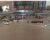 চীনে ভয়াবহ বন্যা: দুর্গত এলাকা থেকে ১ লাখ ৬০ হাজার মানুষ উদ্ধার