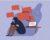 বুয়েটে শিক্ষার্থীকে যৌন হয়রানি, তদন্ত কমিটি গঠন