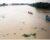 তিন নদীর পানি বিপৎসীমার ওপরে, তিন দিনের মধ্যে বন্যার আশঙ্কা
