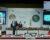 শেখ কামাল জাতীয় ক্রীড়া পরিষদ পুরস্কার প্রদান প্রধানমন্ত্রীর
