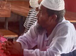 কলাপাড়ায় ইউপি মেম্বর সোবহান হাওলাদারকে অপসারন।।